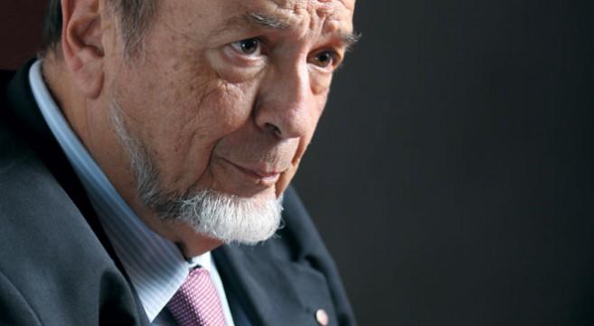 Jean-Marie-Peretti00-657x360
